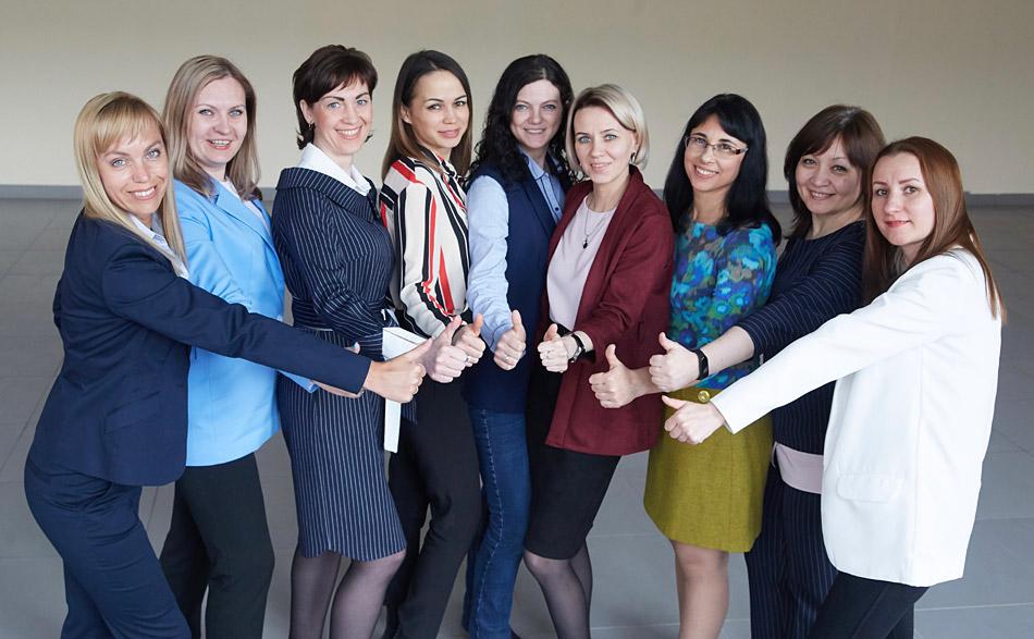 Услуги бухгалтера в Щелково от компании Диалог