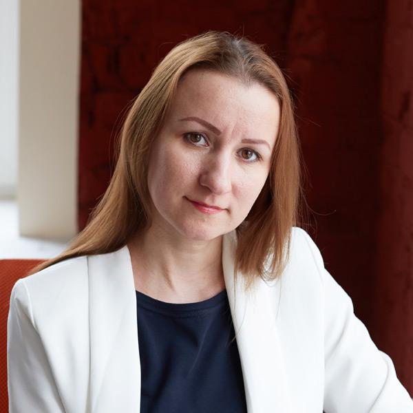 Ольга Федорина - бухгалтерский учет Щелково. Бухучет Щелково