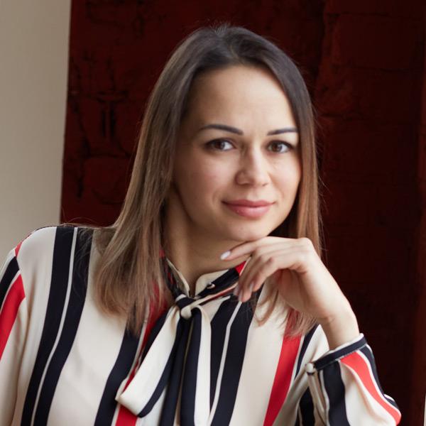 Светлана - бухгалтерское сопровождение Щелково