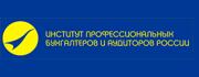 Аудит в Щелково - партнер компании Диалог