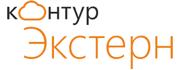 Услуги бухгалтера в Щелково - партнер компании