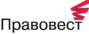 Налоговый учет в Щелково - партнер ООО Диалог